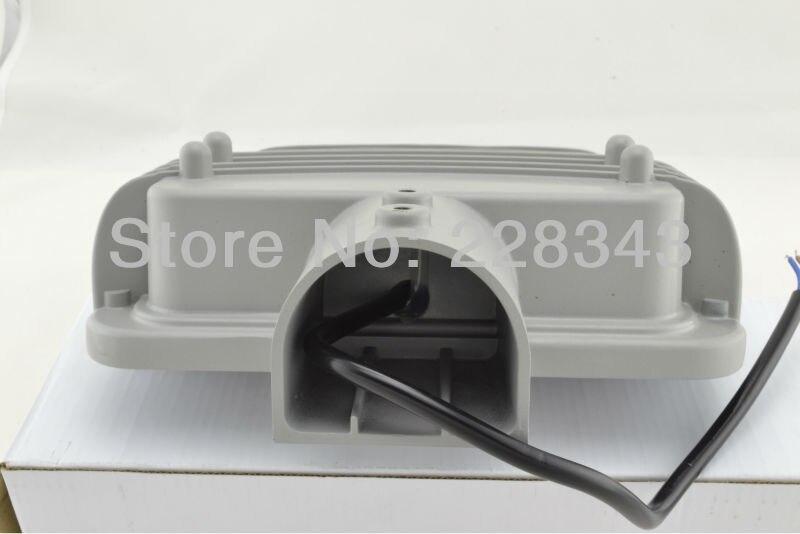 مجاني بيع ip65 إضاءة
