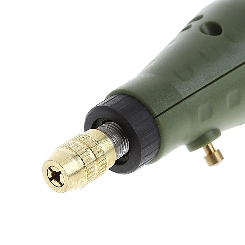 FGHGF 220V grawerowanie Pen Mini wiertarka dremel elektryczny młynek młynek do polerowania małe cięcie instrukcja wiertarka elektronarzędzia