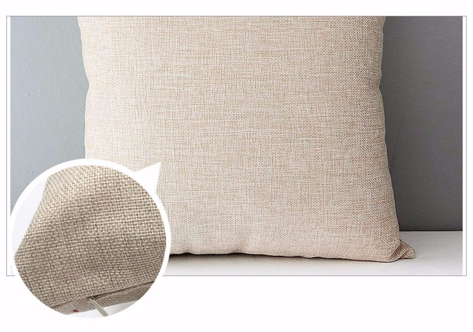 16 стилей морских животных триммер подушка чехол диван подушка обложка диванная декор # ~