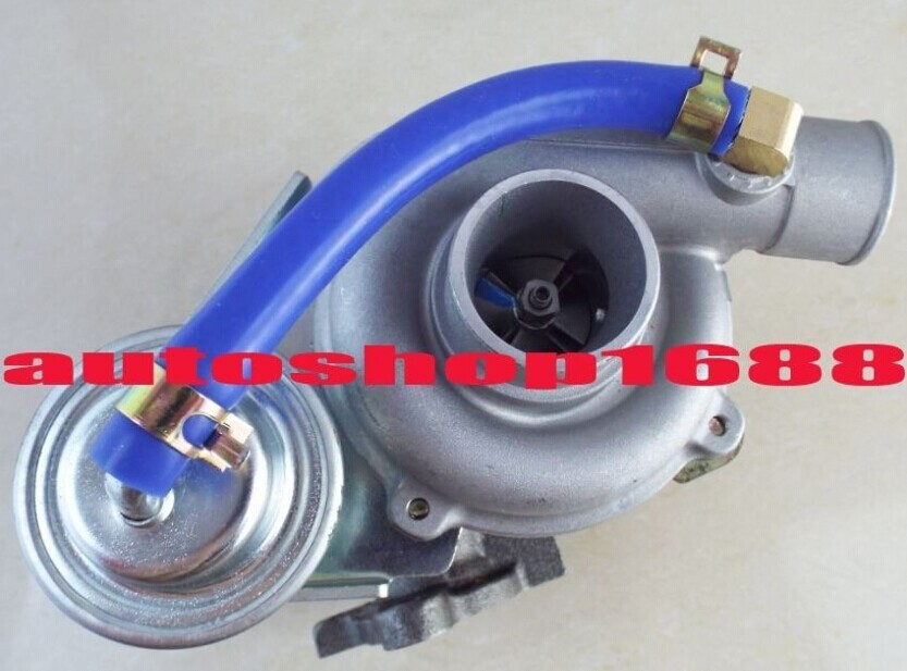 RHB31 MY61 CY26 129403 18050 turbo turbochrger for Yanmar Marine Industriemotor fit engine 4TN(A)78 TL 3TN82TE 3TN84TL R2B