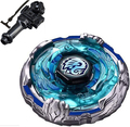 4D hot sale beyblade l drago stores BB-124 Kreis Cygnus 145WD 4D System Gyroscopes kids Toys Beyblade virgo Launcher juguetes pa