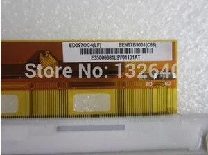Image 2 - オリジナル9.7インチED097OC4 (lf) 電子ブックamazonのkindle dxgリーダーlcdディスプレイ