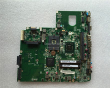 For ACER 5739 Motherboard MBPDS06001 100% tested free shipping