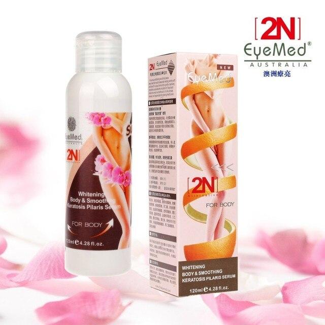 2017 2N crème pour les vergetures et l'élimination des cicatrices puissante à l'huile essentielle de maternité crème réparatrice post-partum soin de grossesse 120g