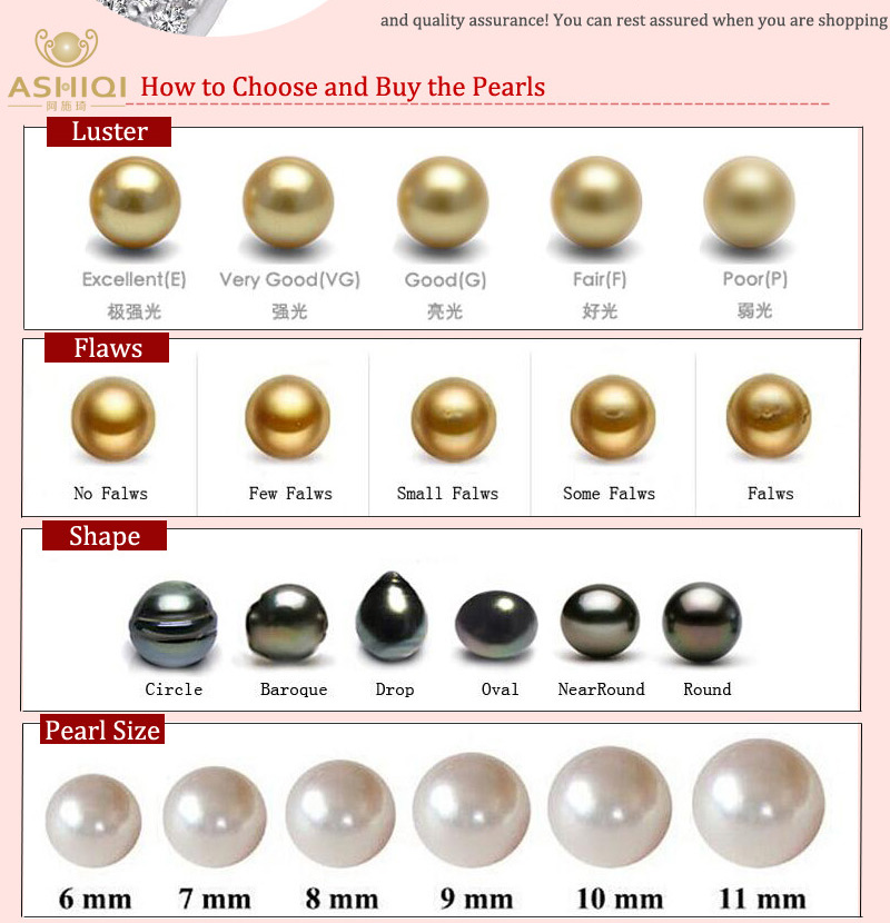 HTB18i3NNQvoK1RjSZPfq6xPKFXag - ASHIQI Natural Freshwater Pearl Earrings Real 925 Sterling Silver long korean earrings for Women Big Baroque pearl Jewelry Gift
