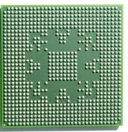 free shipping X1600 216PLAKB26FG Chip is 100 work of good quality IC