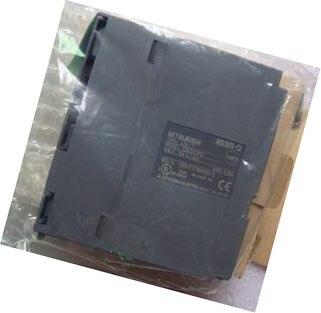 PLC CPU Q Mode Q00JCPU-S8-SET Q00CPU