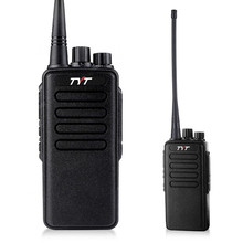 Buy TYT TC-3000A Portable Two-Way Radio UHF 400-520MHz Handheld Walkie Talkie 10W High Power Professional directly from merchant!