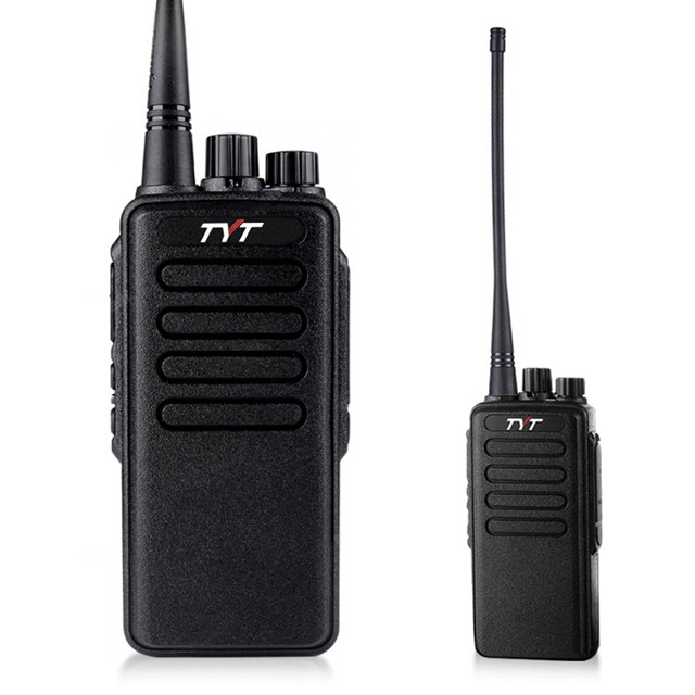 TYT TC-3000A Portable bidirectionnel Radio UHF 400-520 MHz Portable talkie-walkie 10 W haute puissance professionnelTYT TC-3000A Portable bidirectionnel Radio UHF 400-520 MHz Portable talkie-walkie 10 W haute puissance professionnel