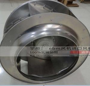 LDZ10501601 Siemens high pressure Robin Kang cabinet top fan brand new original