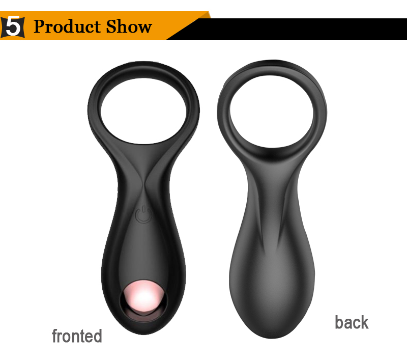 06 Product Show