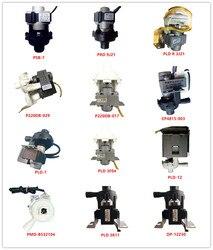 PSB-7 | PRD 9J21 | PLDR3J21 | P220DB-029/017 | CP4815-003 | PLD-7 | PLD 3F04 | PLD-12 | PMD-B532104 | PLD 3R11 DP-12230