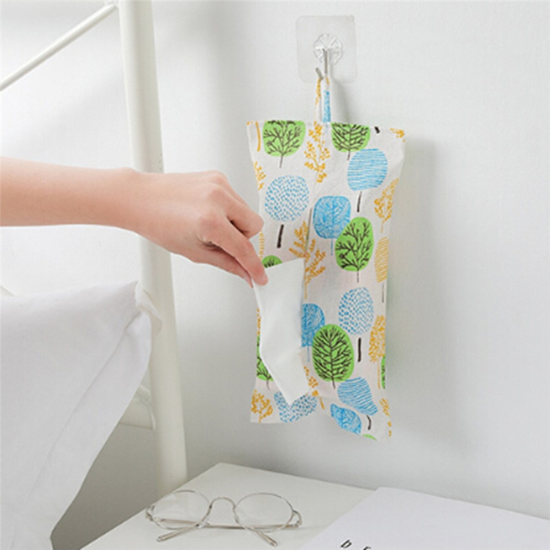 Baby Care 6styles Eco-friendly Wet Wipes Bag Clutch Clean Wipes Carrying Case Clamshell Cosmetic Pouch Easy Snap-strap Wipes Container Nappy Changing