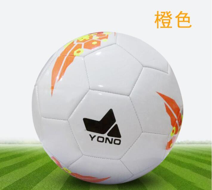 FOOTBALL TEAM 3.0 professional training ball (Sz. 5)