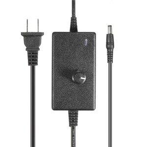 Image 3 - DC 6V 24V מיני חשמלי יד תרגיל 385 DC מנוע עם JT0 צ אק מתכווננת מהירות DIY כלי עבור המעגלים נגרות אלומיניום