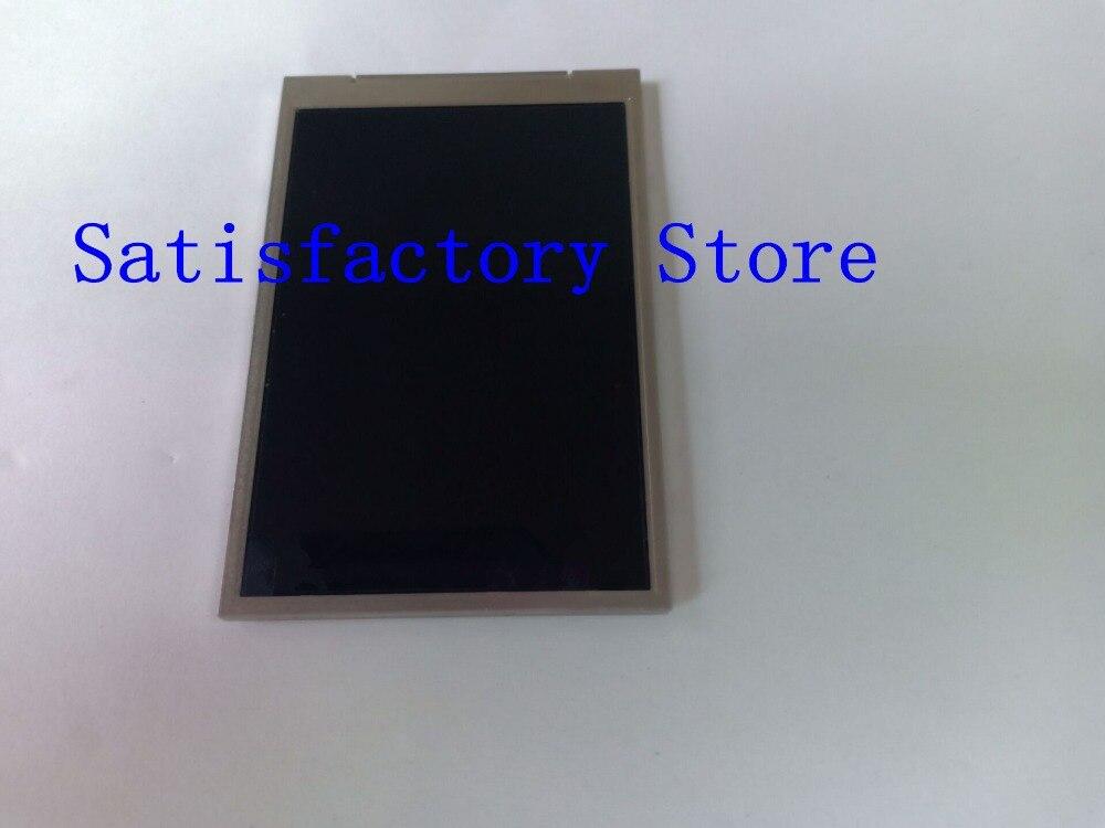 Nouvel écran d'affichage à cristaux liquides pour la pièce de réparation d'appareil photo numérique Pentax K-S1