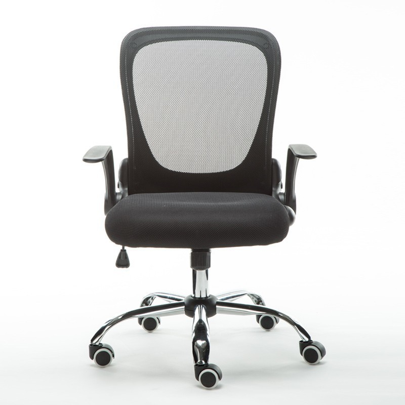 High Quality 521li Gaming Esports Boss Silla Gamer Office Poltrona Chair Simple Fashion Style Ergonomics With Footrest