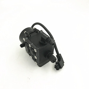 Image 3 - DJI Agras MG 1S Advanced Delivery Pump for DJI MG 1S Advanced PART17 Agricultural plant protection Drone accessories