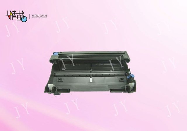 Free Shipping!Hot Sale  DR-520 toner cartridge compatible for Brother DCP 8060/DCP 8065DN/HL-5240/HL-5250DN/HL-5250DNT/HL-5280DW