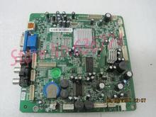 LCD40K73 Motherboard 40-37K73A-MAE2XG with LTA400WT-L11 Screen