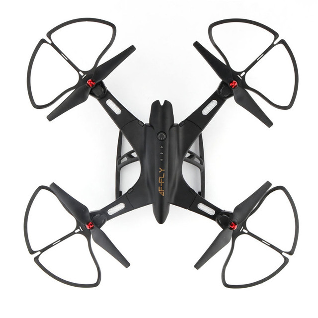 Remote control aircraft helicopter quadrocopter with camera speed remote control aircraft helicopter quadrocopter with camera speed four axis 4 channel professional aerial thecheapjerseys Gallery