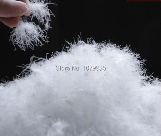 achetez en gros en vrac duvet d 39 oie en ligne des grossistes en vrac duvet d 39 oie chinois. Black Bedroom Furniture Sets. Home Design Ideas