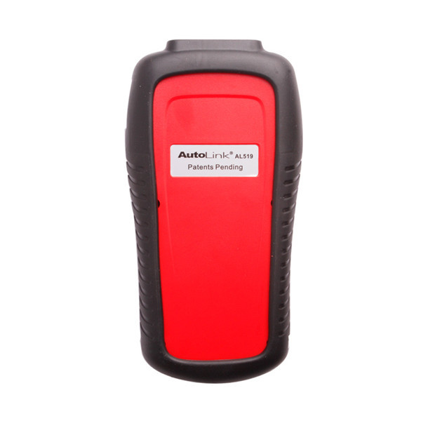 next-generation-obdii-can-scan-tool-autolink-al519-2