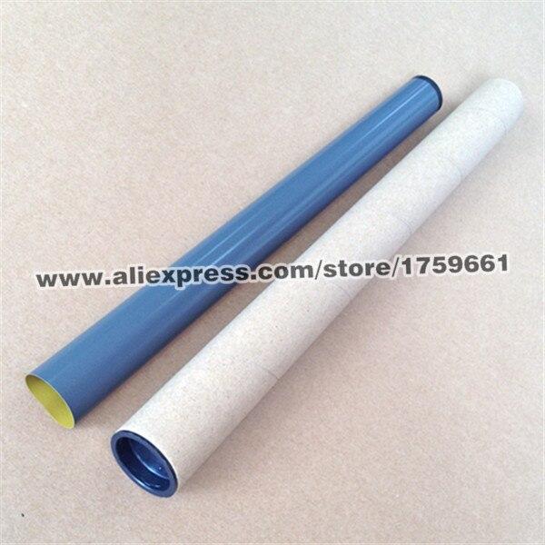 Free ship HP5000 HP5200 HP5100 Fuser Film Sleeve for HP Laserjet 5000 5100 5200 M5035 M5025