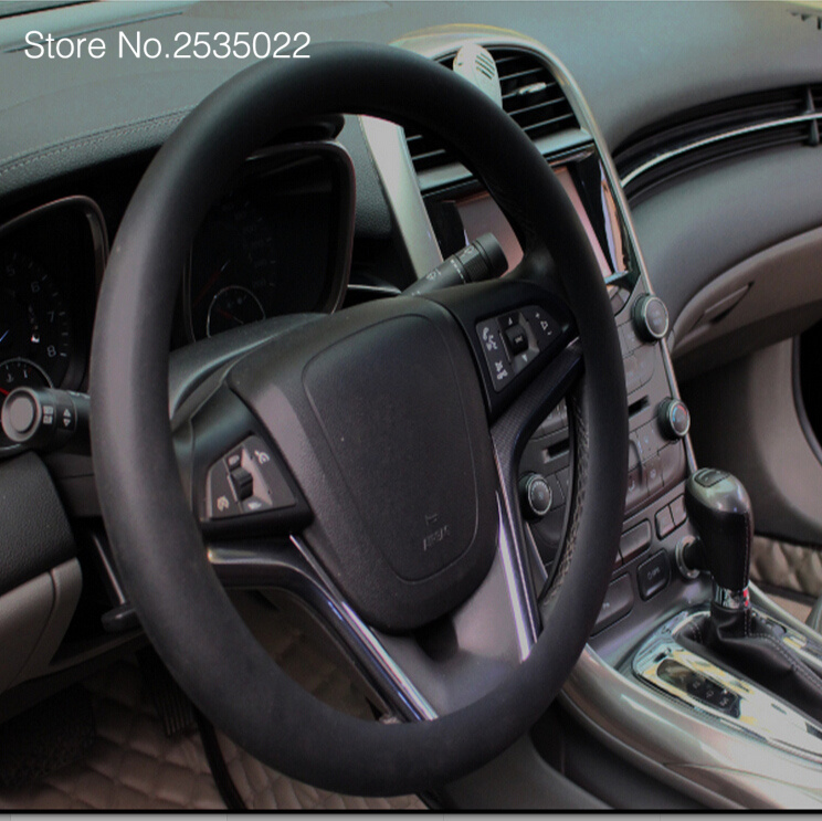 Cheap Acura Tl For Sale: Popular Insignia Steering Wheel-Buy Cheap Insignia