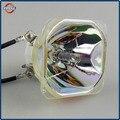 Original Lámpara Del Proyector NSHA230 Bulbo SP-LAMP-047 para INFOCUS AX300/AX350/AX400/T30/T35/T40