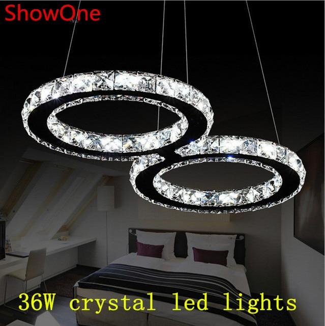 Ceiling Lights Hearty Creative Led Crystal Ceiling Lamp For Corridor Living Room Bedroom Crystal Downlight Led Spotlight Modern Style Lighting Fixture Lights & Lighting