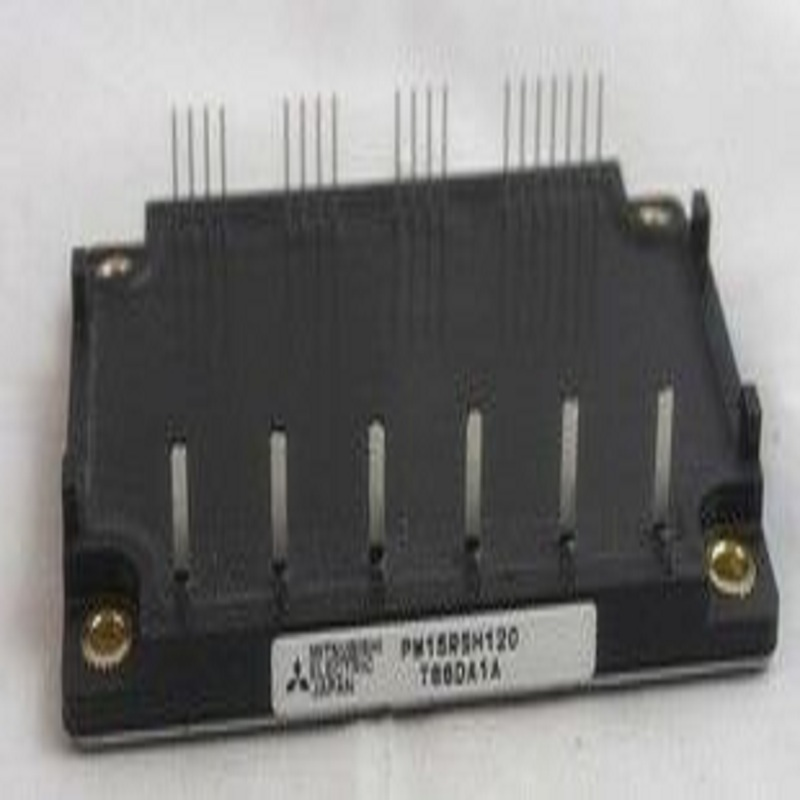 где купить  Brand New  IGBT module PM15RSH120  for semikron  1 Pcs  дешево