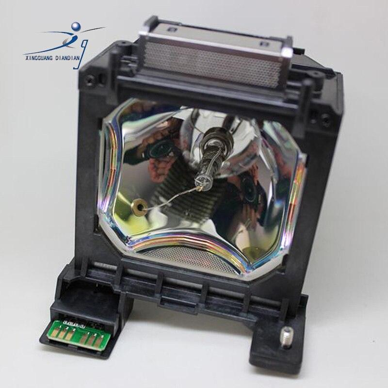 50025479 ptojector lampada lampadina VT70LP per NEC VT37 VT47 VT570 VT575 con alloggiamento50025479 ptojector lampada lampadina VT70LP per NEC VT37 VT47 VT570 VT575 con alloggiamento