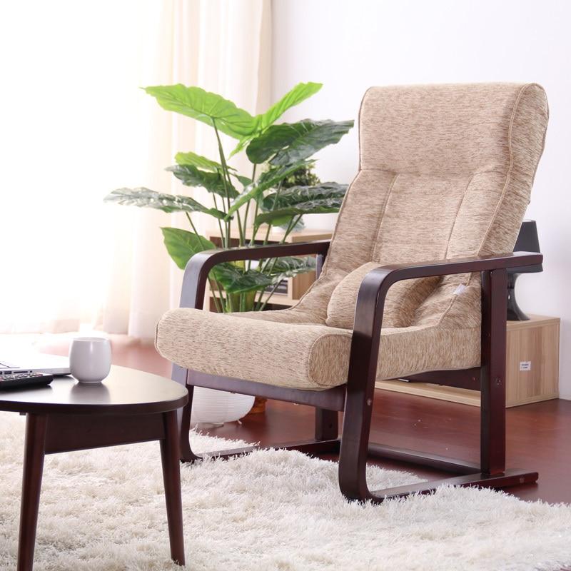 Chairs Folding Ikea