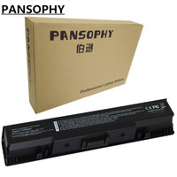 6 Cell Battery For Dell Inspiron 1520 1720 1521 1721 530s 1500 1700 312 0504 312