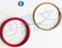 common rail injector internal repair kit for CAT C7C9