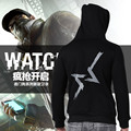 watch dogs Sweatshirt series dogs outerwear clothes men's clothing hoodie