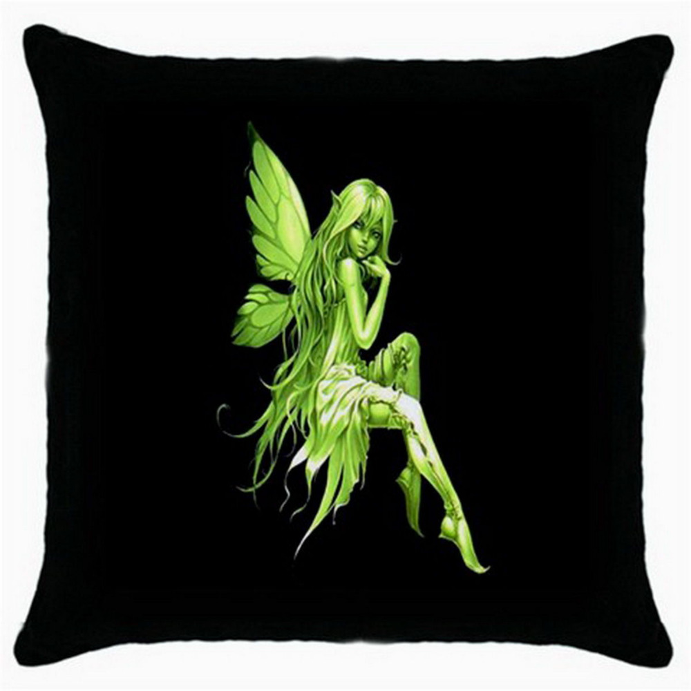 Popular Designer Couch Pillows-Buy Cheap Designer Couch Pillows ...