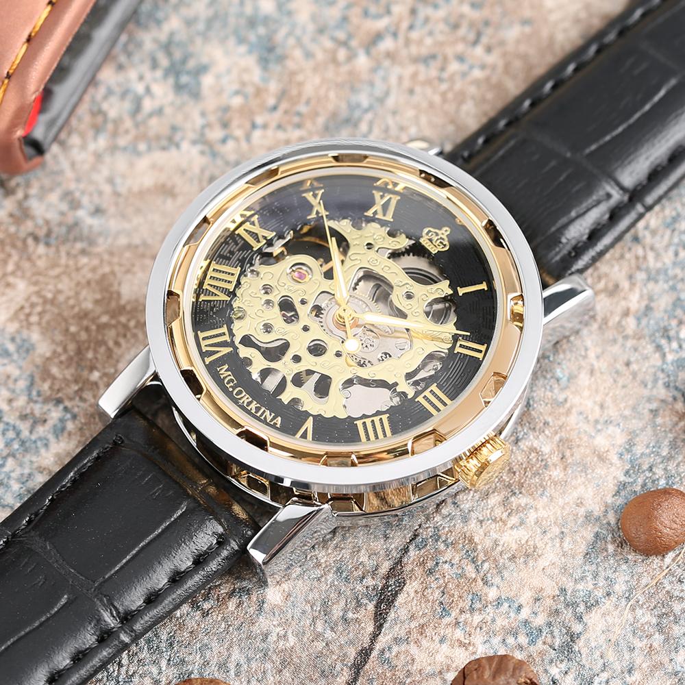 HTB18iHsQVXXXXbXaFXXq6xXFXXXh - MG.ORKINA Mechanical Skeleton Watch for Men