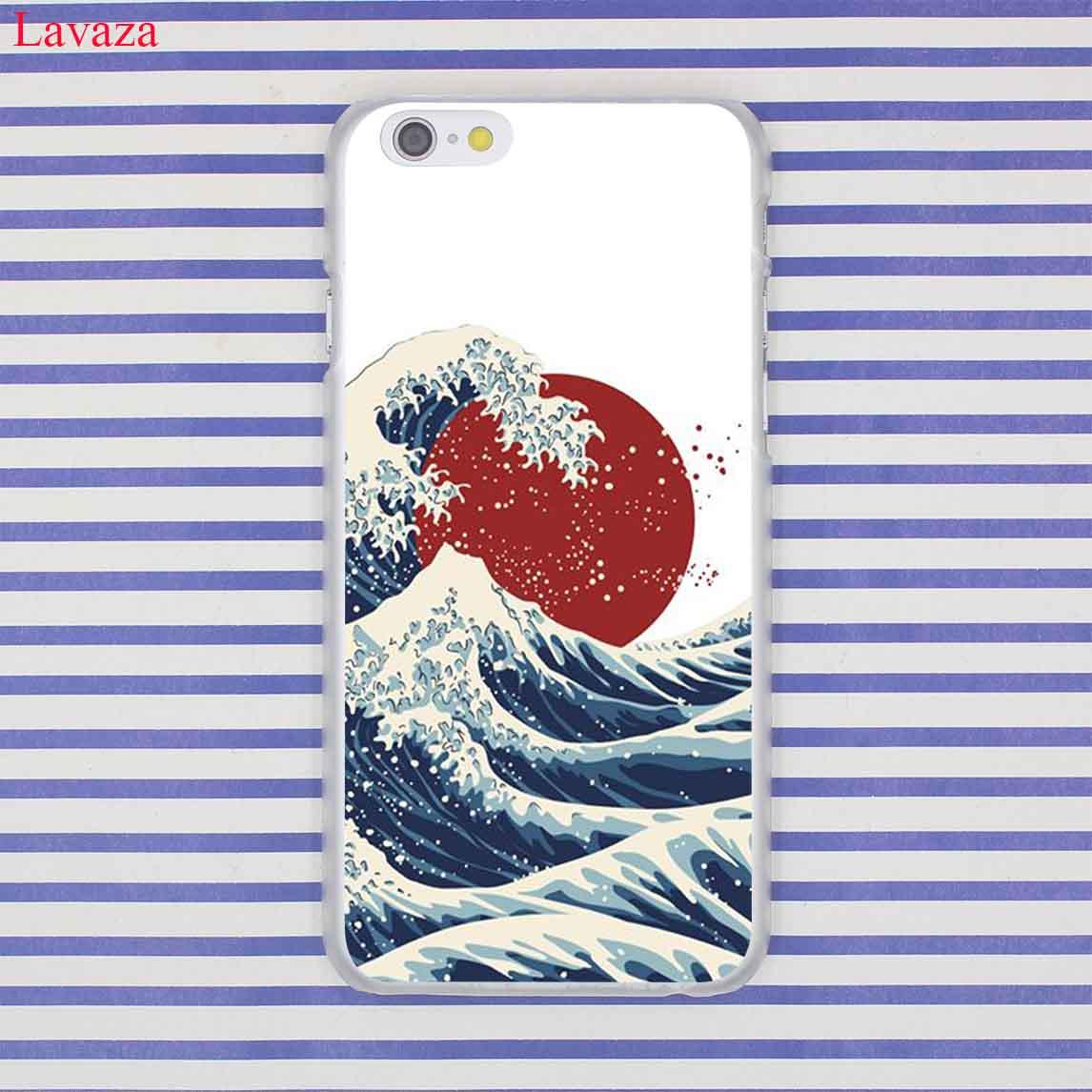 iphone 6s case japanese art