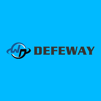 Defeway changing order for extra payment image