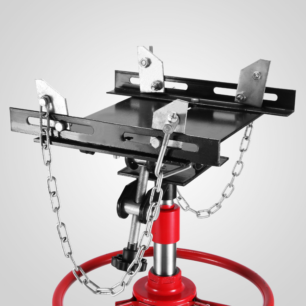 Блочный подъёмник т до Т 10 T жизненная цепь шкив блок и цепь 0,5 подъемный подъемник/ручная лебедка