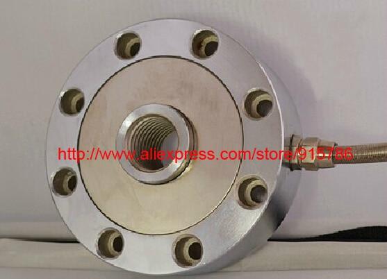 JLBU high precision spoke pull pressure sensor 0 2T load cell