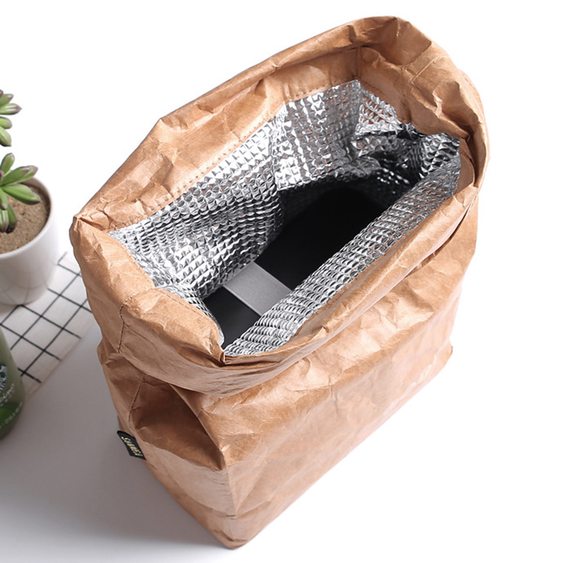 HTB18iK5CXGWBuNjy0Fbq6z4sXXa5 - Washable Paper Reusable Lunch Back - MillennialShoppe.com | for Millennials