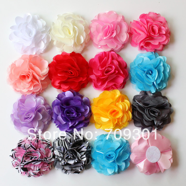 Unduh 900+ Gambar Bunga Mawar Tanpa Warna Terbaik