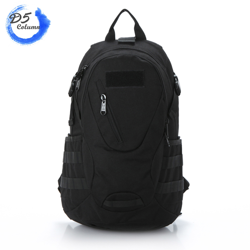 Compare Prices on Best Military Backpack- Online Shopping/Buy Low ...