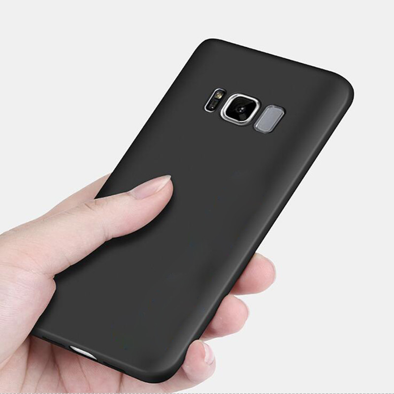 protective case samsung s8