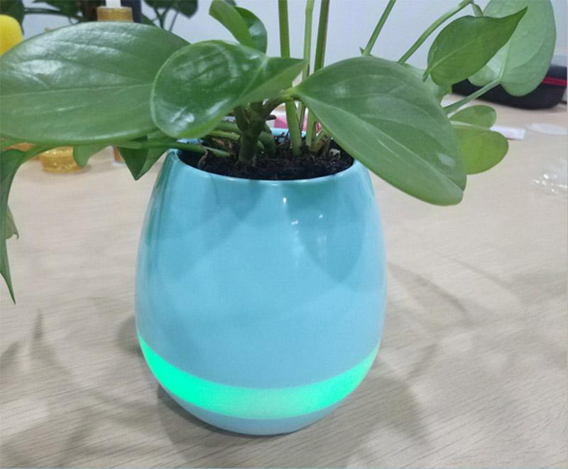 150263-Music Flower Pot-1