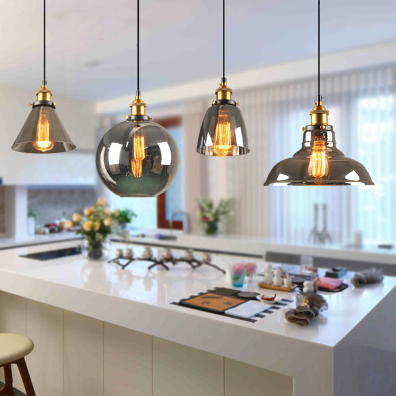 artpad modern minimalism dining room kitchen pendant