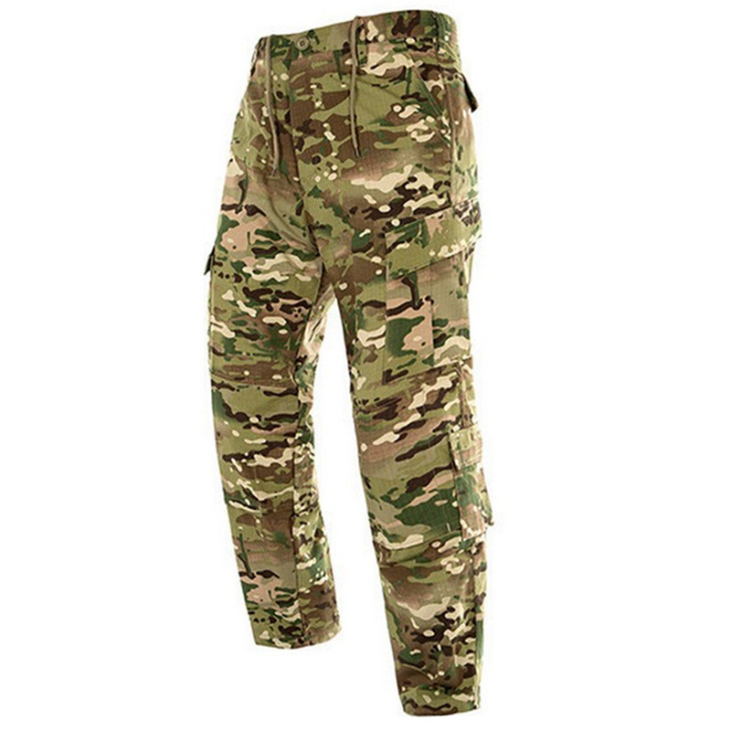 Compare Prices on Cargo Pants Ripstop- Online Shopping/Buy Low ...